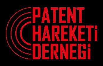 Patent Hareketi Derneği