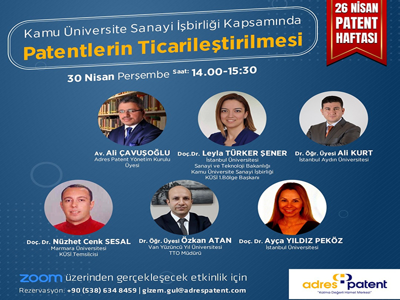 https://turkiyepatenthareketi.org/wp-content/uploads/2020/04/Kamu-Universite-Sanayi-Is-Birligi-Kapsaminda-Patentlerin-Tic.-30.04.2020.jpg