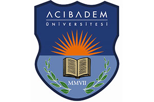 https://turkiyepatenthareketi.org/wp-content/uploads/2020/08/acibadem-universitesi.jpg