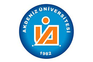 https://turkiyepatenthareketi.org/wp-content/uploads/2020/08/akdeniz-universitesi.jpg