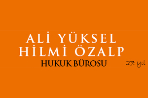 https://turkiyepatenthareketi.org/wp-content/uploads/2020/08/ali-yuksel-hilmi-ozalp-hukuk-burosu.jpg