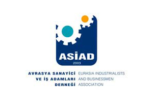 https://turkiyepatenthareketi.org/wp-content/uploads/2020/08/asiad-logo.jpg