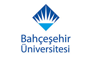 https://turkiyepatenthareketi.org/wp-content/uploads/2020/08/bahcesehir-universitesi.jpg