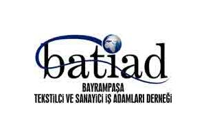 https://turkiyepatenthareketi.org/wp-content/uploads/2020/08/batiad-logo.jpg