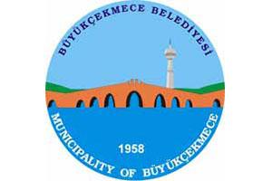 https://turkiyepatenthareketi.org/wp-content/uploads/2020/08/buyukcekmece-belediyesi.jpg