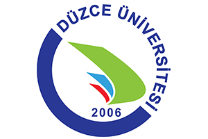 https://turkiyepatenthareketi.org/wp-content/uploads/2020/08/duzce-universitesi.jpg