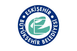 https://turkiyepatenthareketi.org/wp-content/uploads/2020/08/eskisehir-belediyesi.jpg