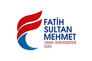 https://turkiyepatenthareketi.org/wp-content/uploads/2020/08/fsm-universitesi.jpg