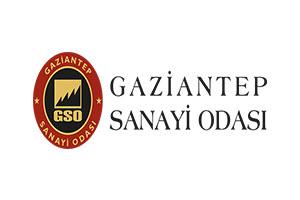 https://turkiyepatenthareketi.org/wp-content/uploads/2020/08/gaziantep-sanayi-odasi.jpg