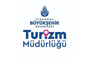 https://turkiyepatenthareketi.org/wp-content/uploads/2020/08/ibb-turizm-mudurlugu.jpg