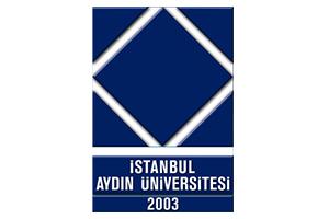 https://turkiyepatenthareketi.org/wp-content/uploads/2020/08/istanbul-aydin-universitesi.jpg