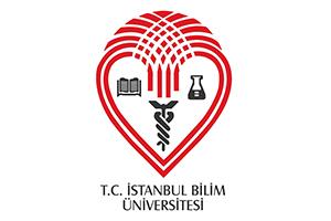 https://turkiyepatenthareketi.org/wp-content/uploads/2020/08/istanbul-bilim-universitesi.jpg