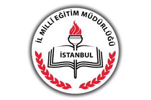 https://turkiyepatenthareketi.org/wp-content/uploads/2020/08/istanbul-milli-egitim.jpg