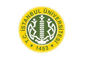https://turkiyepatenthareketi.org/wp-content/uploads/2020/08/istanbul-universitesi.jpg
