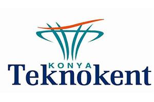 https://turkiyepatenthareketi.org/wp-content/uploads/2020/08/konya-teknokent.jpg