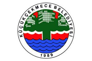 https://turkiyepatenthareketi.org/wp-content/uploads/2020/08/kucukcekmece-belediyesi.jpg