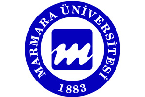 https://turkiyepatenthareketi.org/wp-content/uploads/2020/08/marmara-universitesi.jpg
