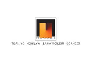 https://turkiyepatenthareketi.org/wp-content/uploads/2020/08/mosder-logo.jpg