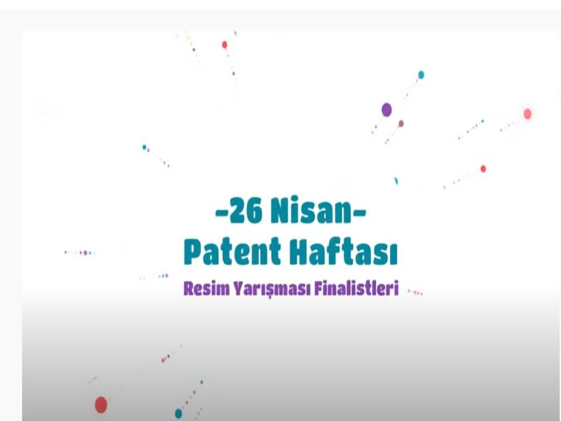 https://turkiyepatenthareketi.org/wp-content/uploads/2020/08/patent-haftasi-resim-yarismasi.png