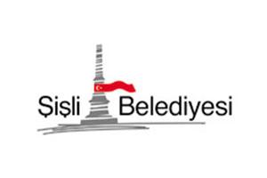 https://turkiyepatenthareketi.org/wp-content/uploads/2020/08/sisli-belediyesi.jpg
