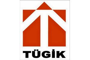 https://turkiyepatenthareketi.org/wp-content/uploads/2020/08/tugik-logo.jpg