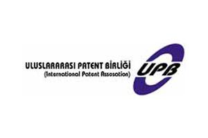 https://turkiyepatenthareketi.org/wp-content/uploads/2020/08/upb-logo.jpg