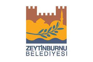 https://turkiyepatenthareketi.org/wp-content/uploads/2020/08/zeytinburnu-belediyesi.jpg