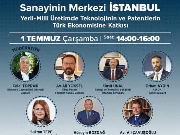 https://turkiyepatenthareketi.org/wp-content/uploads/2021/01/Adsiz-tasarim-1.png