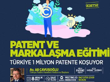 https://turkiyepatenthareketi.org/wp-content/uploads/2021/01/Adsiz-tasarim.png