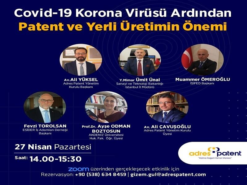 https://turkiyepatenthareketi.org/wp-content/uploads/2021/01/covid-19-korona-virusu-ardindan-patent-ve-yerli-uretimin-onemi_27.04.2020.jpg