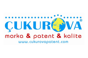 https://turkiyepatenthareketi.org/wp-content/uploads/2021/01/cukurova-patent.png
