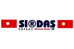 https://turkiyepatenthareketi.org/wp-content/uploads/2021/01/sirdas-patent-.png