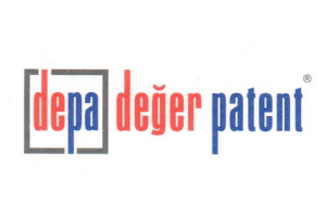 https://turkiyepatenthareketi.org/wp-content/uploads/2021/02/cukurova-patent.png