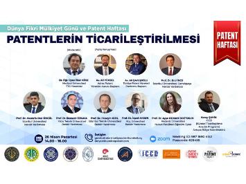 https://turkiyepatenthareketi.org/wp-content/uploads/2021/04/18mart-web.png