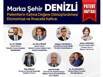 https://turkiyepatenthareketi.org/wp-content/uploads/2021/04/Adsiz-tasarim.png