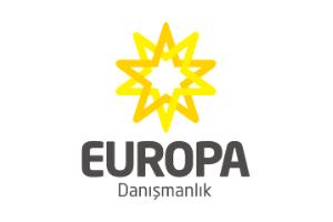 https://turkiyepatenthareketi.org/wp-content/uploads/2021/04/europa-danismanlik.png