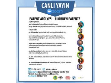 https://turkiyepatenthareketi.org/wp-content/uploads/2021/06/patent-atolyesi-fikirden-patente.png