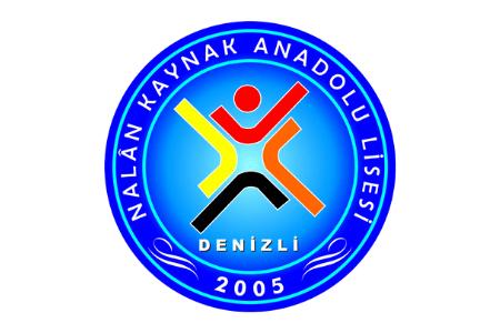 https://turkiyepatenthareketi.org/wp-content/uploads/2021/07/2.png