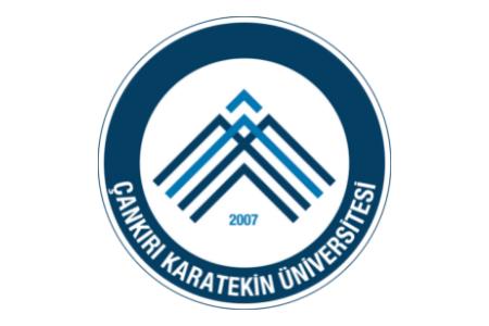 https://turkiyepatenthareketi.org/wp-content/uploads/2021/07/3.png