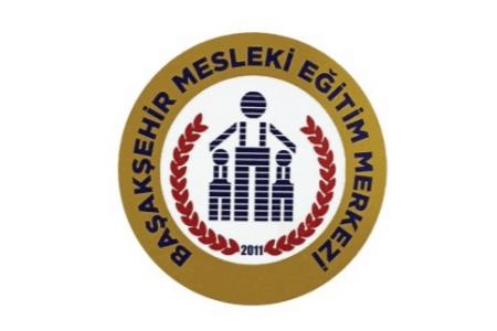 https://turkiyepatenthareketi.org/wp-content/uploads/2021/07/5.png