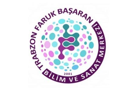 https://turkiyepatenthareketi.org/wp-content/uploads/2021/07/7.png
