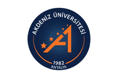 https://turkiyepatenthareketi.org/wp-content/uploads/2021/07/Akdeniz-Universitesi.png