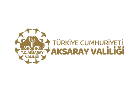 https://turkiyepatenthareketi.org/wp-content/uploads/2021/07/Aksaray-Valiligi.png