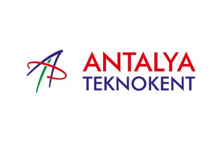 https://turkiyepatenthareketi.org/wp-content/uploads/2021/07/Antalya-Teknokent.png