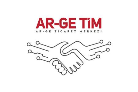 https://turkiyepatenthareketi.org/wp-content/uploads/2021/07/Ar-Ge-TIM.png
