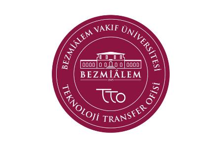https://turkiyepatenthareketi.org/wp-content/uploads/2021/07/Bezmialem-Vakif-Universitesi-TTO.png