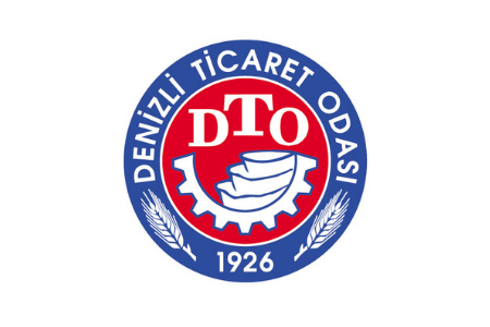 https://turkiyepatenthareketi.org/wp-content/uploads/2021/07/Denizli-Ticaret-Odasi.png