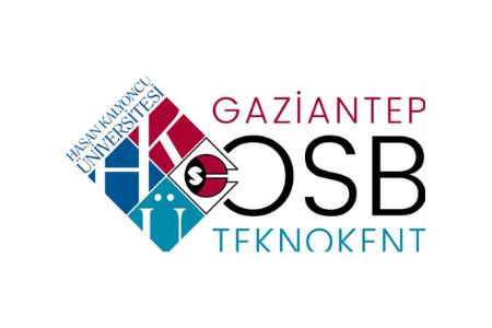 https://turkiyepatenthareketi.org/wp-content/uploads/2021/07/Gaziantep-OSB-Teknokent.png