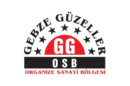 https://turkiyepatenthareketi.org/wp-content/uploads/2021/07/Gebze-Guzeller-OSB.png