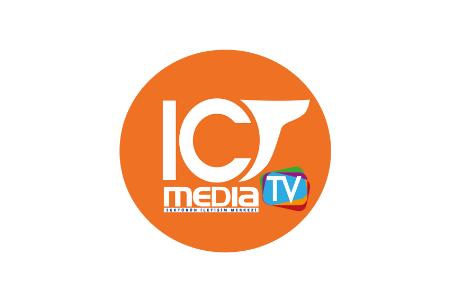 https://turkiyepatenthareketi.org/wp-content/uploads/2021/07/ICT-Media-TV.png